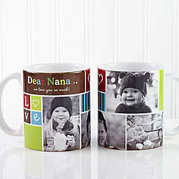 Photo Fun Coffee Mug