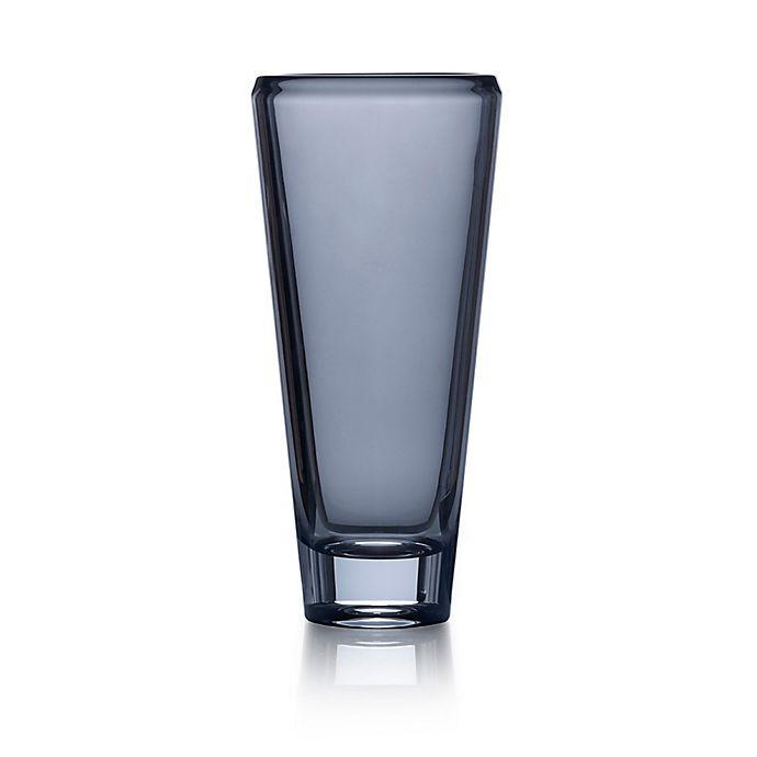 Alternate image 1 for Mikasa® Ellery 12-Inch Vase