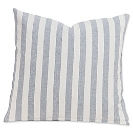 SIScovers® Farmhouse 20-Inch Square Throw Pillow