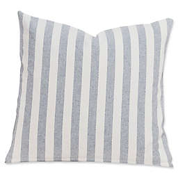 SIScovers® Farmhouse 16-Inch Square Throw Pillow