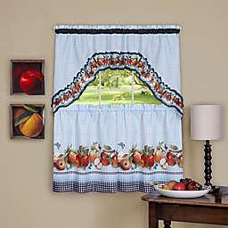 Fall Curtains Bed Bath Beyond