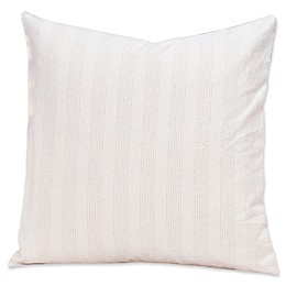 SIScovers® Homestead 20-Inch Square Throw Pillow
