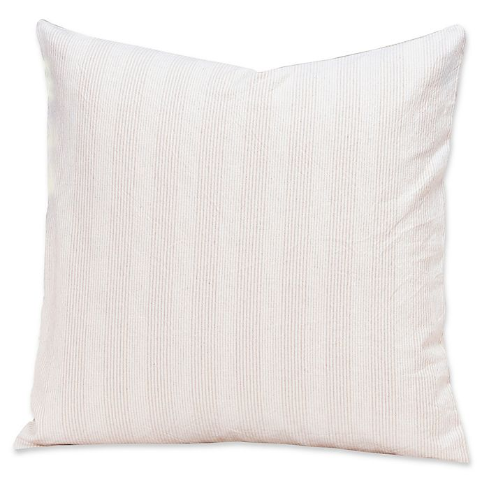 Alternate image 1 for SIScovers® Homestead Throw Pillow Collection