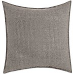 Tommy Bahama® Raffia Palms European Pillow Sham in Husk