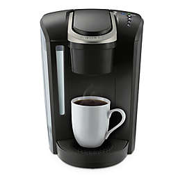 Keurig® K-Select ™ Single-Serve K-Cup® Pod Coffee Maker