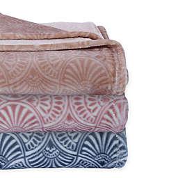 Berkshire Blanket® Velvet Loft Throw Blanket