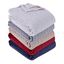 Berkshire Blanket® Plush PrimaLush™ Blanket