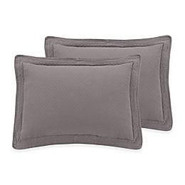 Williamsburg Abby Pillow Sham