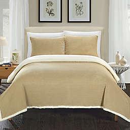 Chic Home Vargon Blanket Set