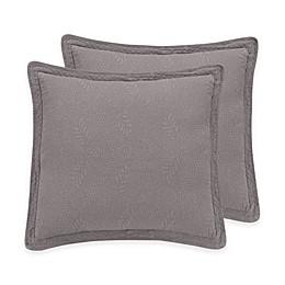 Williamsburg Abby European Pillow Sham
