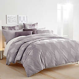 DKNY X Factor Duvet Cover