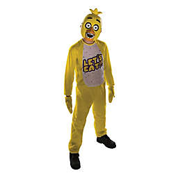 Rubie's Five Nights at Freddy's: Chica Child's Halloween Costume