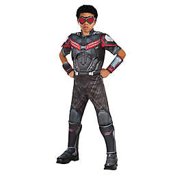 Rubie's Falcon Deluxe Muscle Chest Children's Halloween Costume