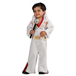 Elvis Romper Halloween Costume