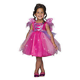 Barbie™ Fairy Child's Halloween Costume