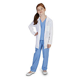 Kid Doctor Child's Halloween Costume