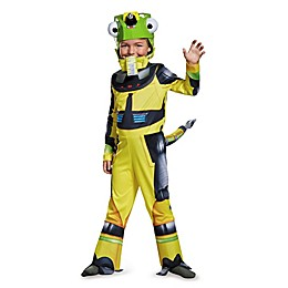 Diguise® DreamWorks® Dinotrux Revitt Deluxe Child Costume