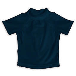 My SwimBaby® UV Shirt in Navy