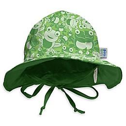 My SwimBaby® Leaping Leo Sun Hat