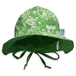 My SwimBaby® Leaping Leo Sun Hat