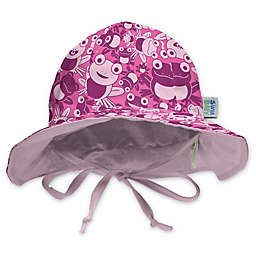 My SwimBaby® Hopping Holly Sun Hat