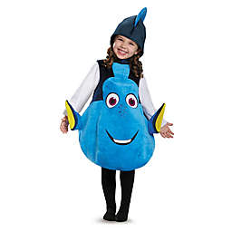 Disney® Finding Dory Small Deluxe Dory Child's Halloween Costume