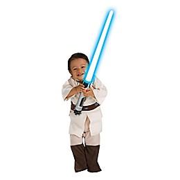 Star Wars™ Obi-Wan Kenobi Size 12-24M Toddler Halloween Costume