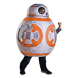 Star Wars™ Episode VII BB-8 Inflatable Child's Halloween Costume
