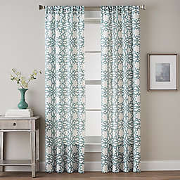 Cool Seafoam Green Curtains Bed Bath Beyond Download Free Architecture Designs Pushbritishbridgeorg