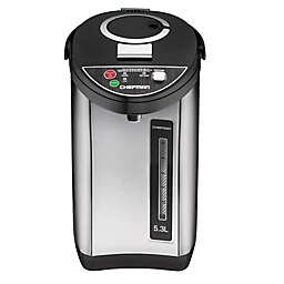 Chefman 5.3-Liter Instant Electric Hot Water Pot
