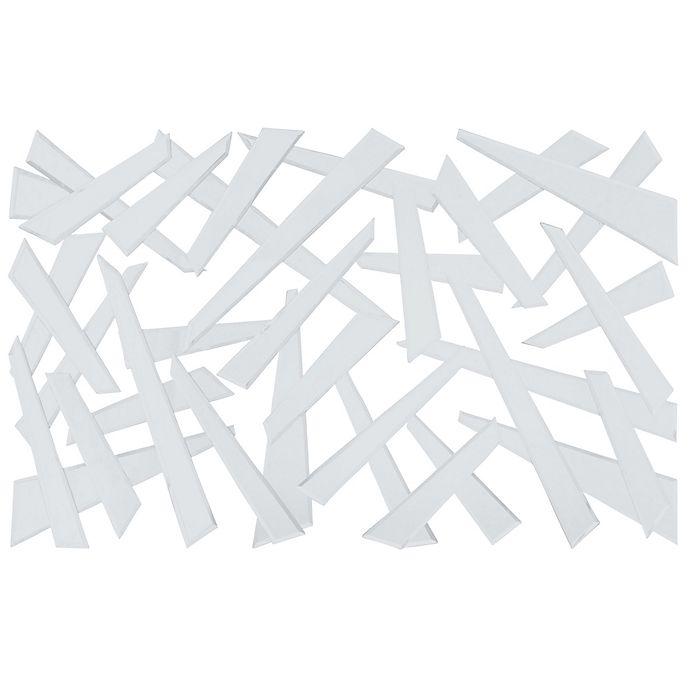 Alternate image 1 for Varaluz Casa Bermuda Wall Mirror