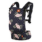Baby Tula® Free-to-Grow Baby Carrier in Blossom