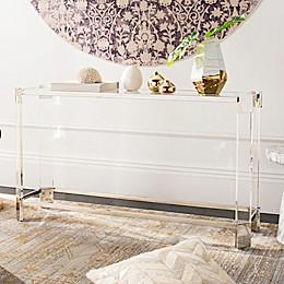 Safavieh Gianna Table Collection