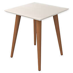 Manhattan Comfort Utopia Square End Table