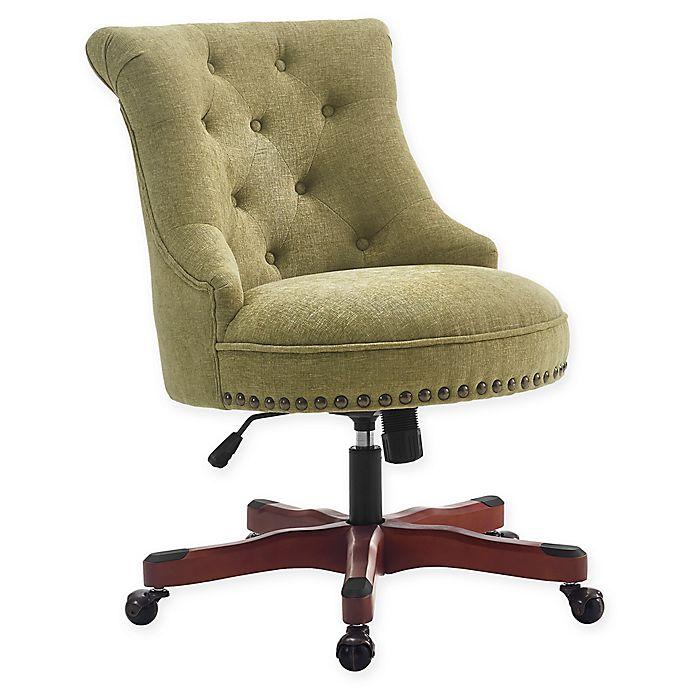 Regan Office Chair Bed Bath Beyond
