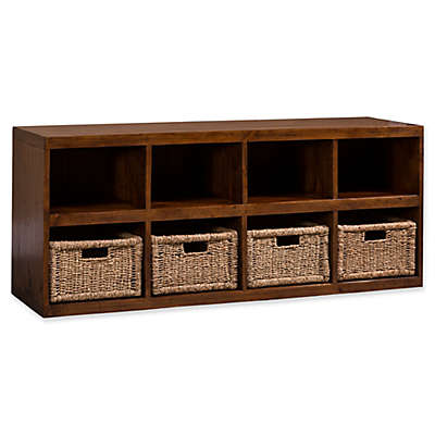 Hillsdale Furniture Tuscan Retreat® Storage Cube
