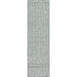 nuLOOM Chunky Loop Area Rug