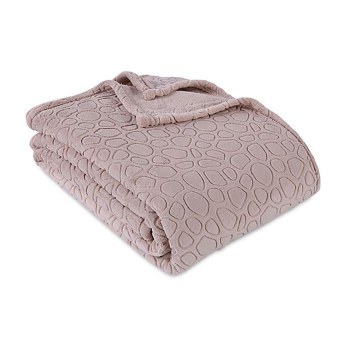 Alternate image 1 for Berkshire Blanket® Plush PrimaLush™ Blanket