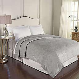 Beautyrest® Bernadine Warming Technology Blanket