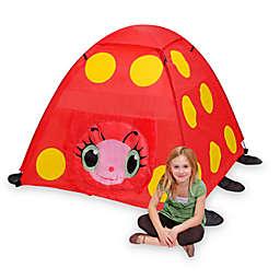 Melissa & Doug® Sunny Patch™ Mollie Tent