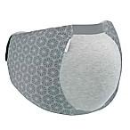 babymoov® Dream Belt in Grey