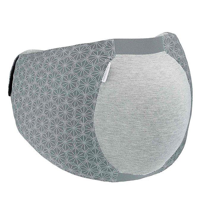 Alternate image 1 for babymoov® Dream Belt in Grey