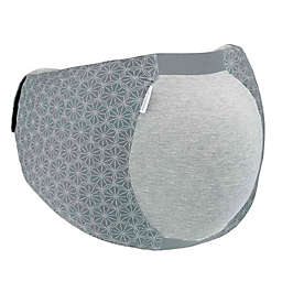 babymoov® Dream Belt in Grey