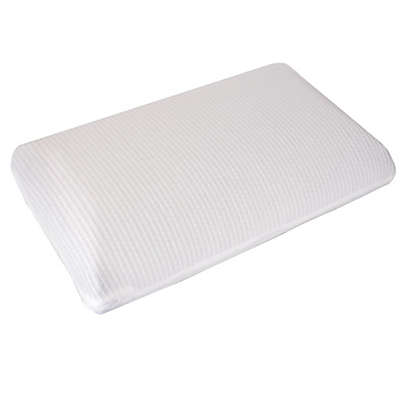 Cariloha® Gel Top Pillow