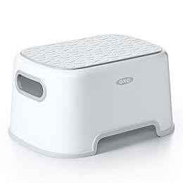 OXO Tot® Step Stool