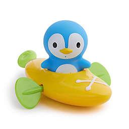 Munchkin® Paddlin' Penguin™ Bath Toy