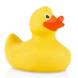 Nuby™ Bath Safety Bath Duck with Heat Sensor in Yellow
