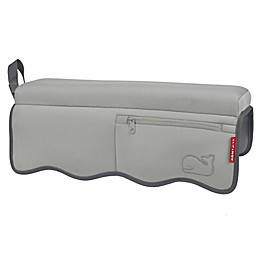 SKIP*HOP® Moby Bath Elbow Saver in Grey