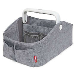 SKIP*HOP® Light-Up Diaper Caddy