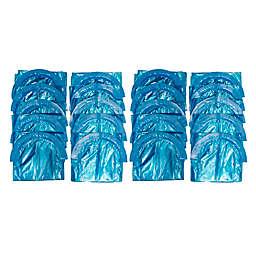 Prince Lionheart® Twist'r 20-Pack Diaper Disposal Refill Bags